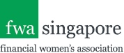 Financial Women's Association of Singapore